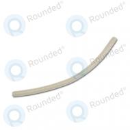Krups KP2208 Pressure tube white RO-629013 140mm