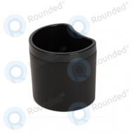 Krups KP2208 Gebruikte-capsules container zwart MS-623241
