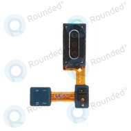 Samsung SGH-I547 Galaxy Rugby earpiece, earspeaker with flex cable