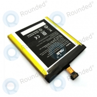 Asus battery C11-A68 Li-ion 2140mAh