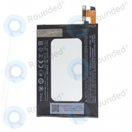 HTC ONE battery 35H00207-01M Li-ion 2300mAh
