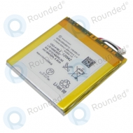 Sony battery LIS1489ERPC Li-ion 1840 mAh