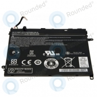Acer battery BT.0020G.003 Li-ion 9800mAh