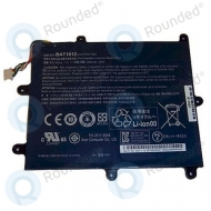 Acer battery KT.00203.002 POL 2C Li-ion battery 3260mAh