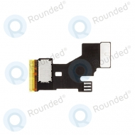 Apple iPhone 5 display LCD flex cable 821-1451-05