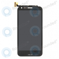 Asus Padfone 2 A68 display module complete black