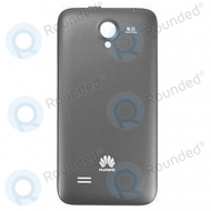 Huawei Ascend G330 battery cover grey