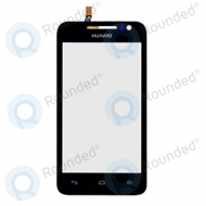 Huawei Ascend G330 display digitizer black