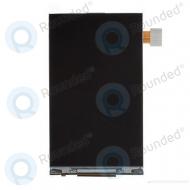 LG VS840 Lucid display IPS LCD
