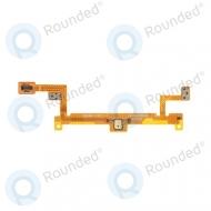 LG VS840 Lucid navigator flex cable