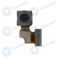 Samsung Ativ S I8750 back camera (REV. 02)