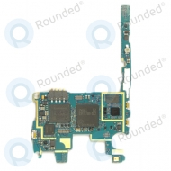 Samsung Ativ S I8750 mainboard