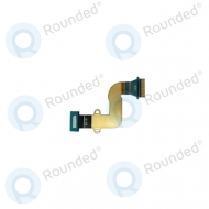 Samsung Galaxy Tab 2 (7.0) WiFi P3110, P3100 LCD flex cable