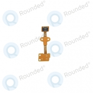 Samsung Galaxy Tab 2 (7.0) WiFi P3110, P3100 light sensor flex cable