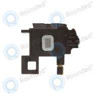 Samsung i8190 Galaxy S3 Mini loudspeaker, ringer module (black)