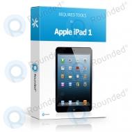 Apple iPad complete toolbox