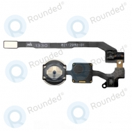 Apple iPhone 5S Home button flex cable 821-1684-A, 821-1684-02