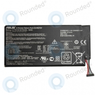 Asus Li-ion battery 4270mAh (C11-ME172V)