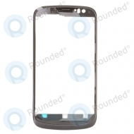 Huawei Ascend G300 Front cover