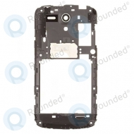 Huawei Ascend G300 Middle cover
