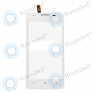 Huawei Ascend G510 Touch screen (white)