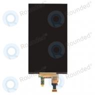 LG Optimus G Pro display LCD (IPS)