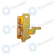LG Optimus G Pro Antenna cable connector