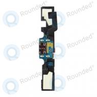 LG Optimus G Pro E986 Charging port + function keys
