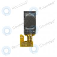 Samsung Galaxy Pocket Neo S5310 Earpiece
