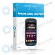 Samsung Galaxy Ring M840 complete toolbox