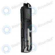 Samsung Galaxy S2 Plus i9105P Antenna + speaker GH59-13064A