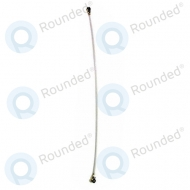 Samsung Galaxy S2 Plus i9105P Antenna coaxial cable GH39-01475A