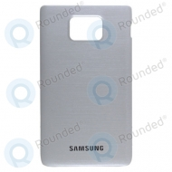 Samsung Galaxy S2 Plus i9105P Back cover (white) GH98-25283B
