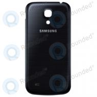Samsung Galaxy S4 Mini Back cover (black)