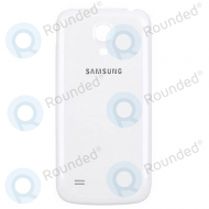 Samsung Galaxy S4 Mini Back cover (white)