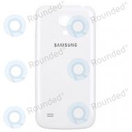 Samsung Galaxy S4 Mini Back cover (white)