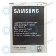 Samsung Li-ion battery 1900mAh (B500BE)