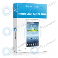Samsung Galaxy Tab 3 7.0 P3210 complete toolbox