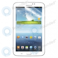 Samsung Galaxy Tab 3 7.0 P3210 screen protector