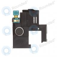 Samsung i8350 Omnia W Speaker