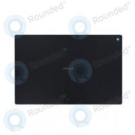 Somy Xperia Tablet Z Back cover (black)