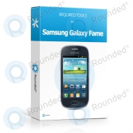 Samsung Galaxy Fame complete toolbox