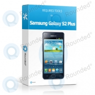 Samsung Galaxy S2 Plus i9105P complete toolbox