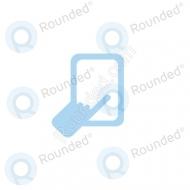 Samsung Galaxy Tab 3 (7.0) WiFi SM-T210 Back cover 16GB (white)