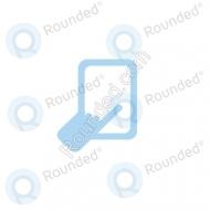 Samsung Galaxy Star S5280 Power button (black)