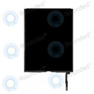 Apple iPad Air Display LCD