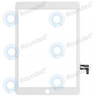 Apple iPad Air Touch screen (white)