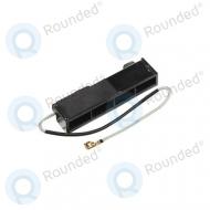 Apple iPad Bluetooth signal cable