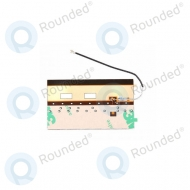 Apple iPad Touch screen antenna flex cable