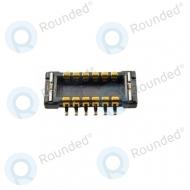 Apple iPhone 4G Proximity sensor connector